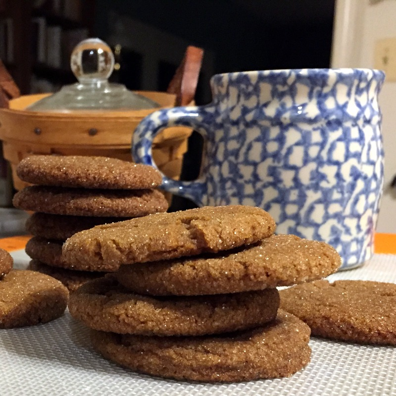 One recipe many different cookies