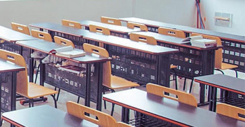 CORONAVIRUS: Italia extenderá «el bloqueo total y el cierre de escuelas» más allá del 3 de abril
