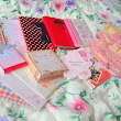 Stationery Collecton