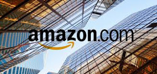 Amazon Off Campus Drive for Freshers 2014 to 2016 Batch On 4th February 2017