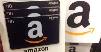 10 ofertas en Amazon de productos de varias categorías