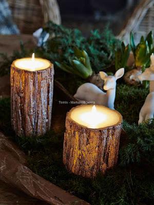 https://www.tomix.pl/p/pl/703454/fur+dekoracja+swieca+16cm+led+703454+markslojd.html