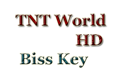 Al new biss key