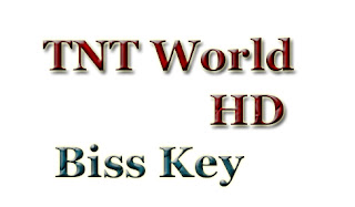 Hdtv Digital Satellite Tv Reciever Channel Keys