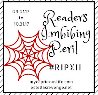 https://estellasrevenge.blogspot.com/2017/08/readers-imbibing-peril-xii-ripxii-sign.html