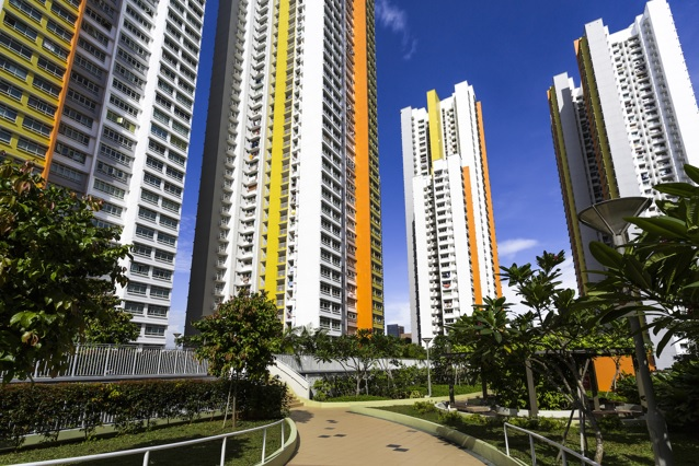 Things you need to know before getting a HDB BTO, propertyguru