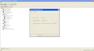 Professional Radio CPS R06 12 02
