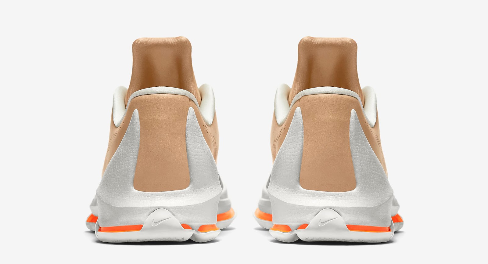 c646f442156f ajordanxi Your  1 Source For Sneaker Release Dates  Nike KD 8 EXT ...