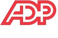 ADP-walkins-hyderabad-freshers