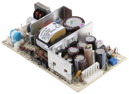 Introduction to Switch Mode Power Supply (SMPS)