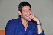 mahesh babu at brahmotsavam event-thumbnail-13