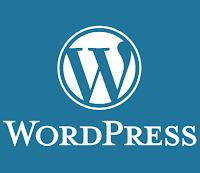 Keamanan Situs Wordpress dengan Single Sign On