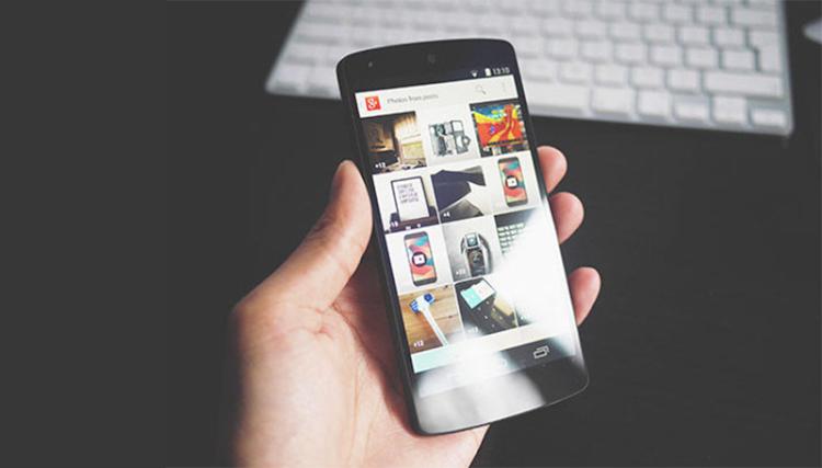 Foto dan Video di Galeri Smartphone Hilang Tiba-tiba? Ini Solusinya!