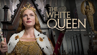 The Real White Queen and Her Rivals | Δείτε online Ντοκιμαντέρ BBC