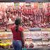 Idec divulga lista de produtos alvos da Operação Carne Fraca