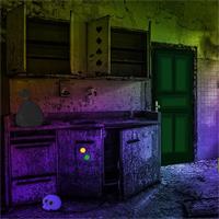 Jugar Escape The Bathroom escape games 24 - play escape games