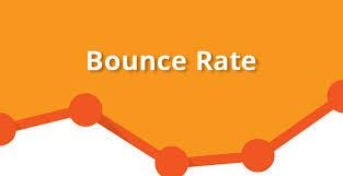 Bagaimana cara mengetahui Persentase Bounce Rate ?