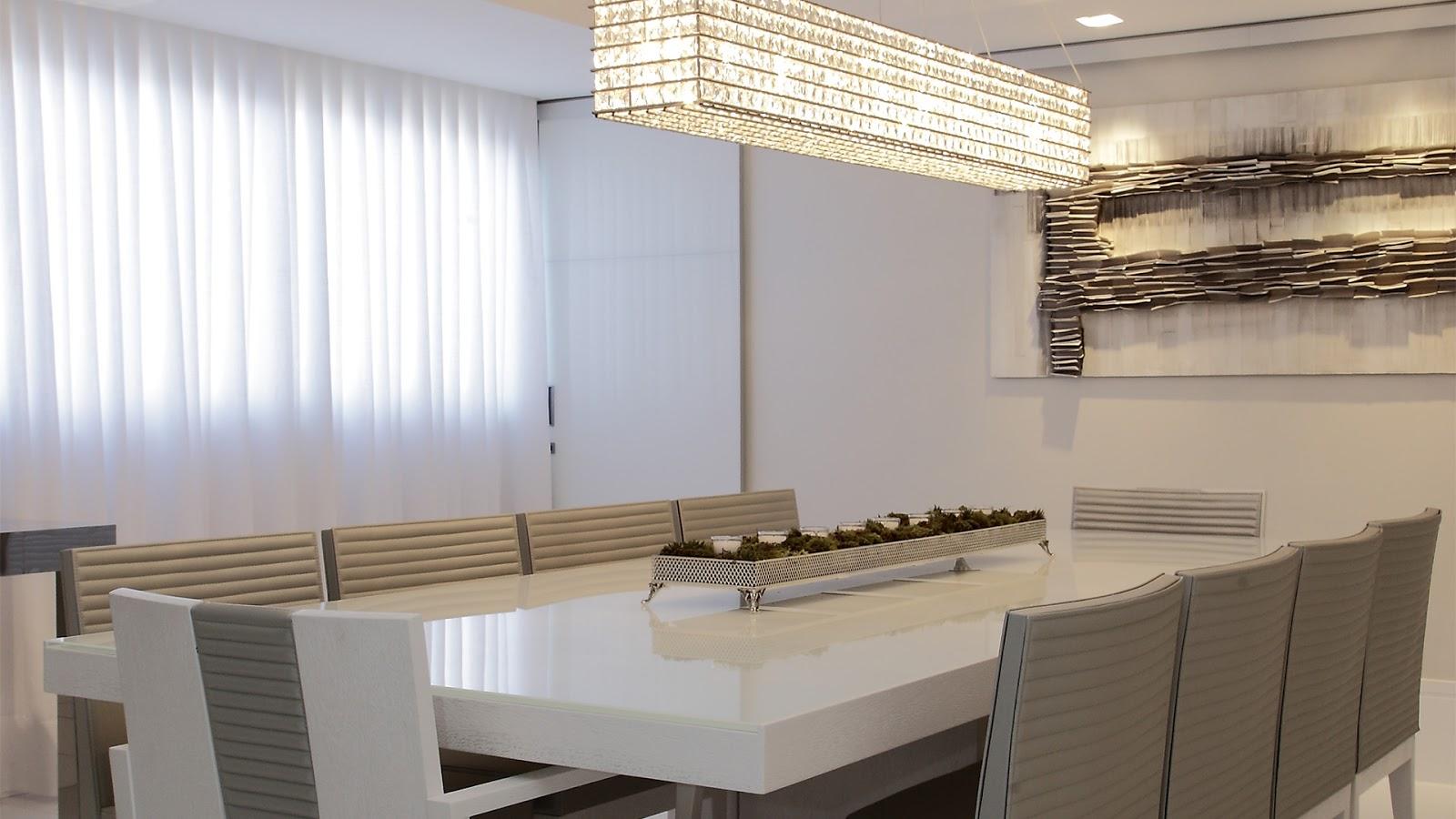 #7F6A4C Salas de estar jantar e tv integradas e decoradas de preto branco e  1600x900 píxeis em Decoração De Sala De Estar Branco E Preto