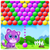 Cat Bubbles! Game Tips, Tricks & Cheat Code