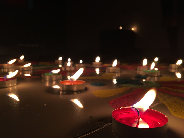 diwali-deepavali-essay-in-hindi