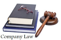 Understanding of Alteration of memorandum of association,company law