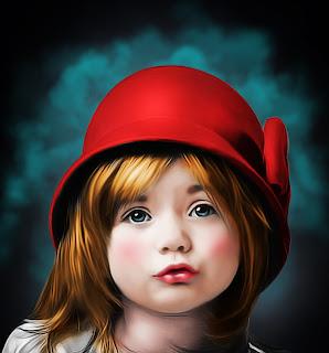 drawing_children_design