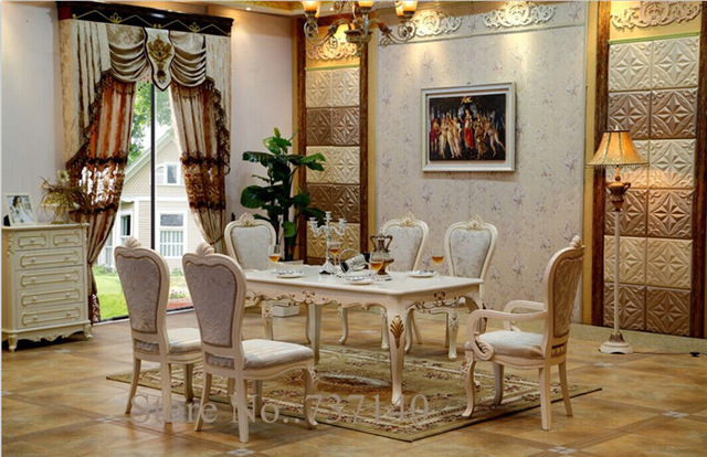 dining table luxury furniture dining table - Women   Baby s fashion b0eab93624