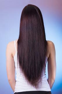 6 Cara Meluruskan Rambut Secara Alami dan Permanen Dalam 3 hari