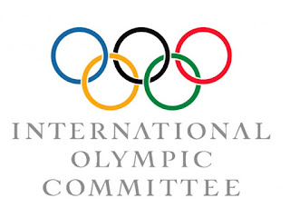 IOC susupended All discussions With India