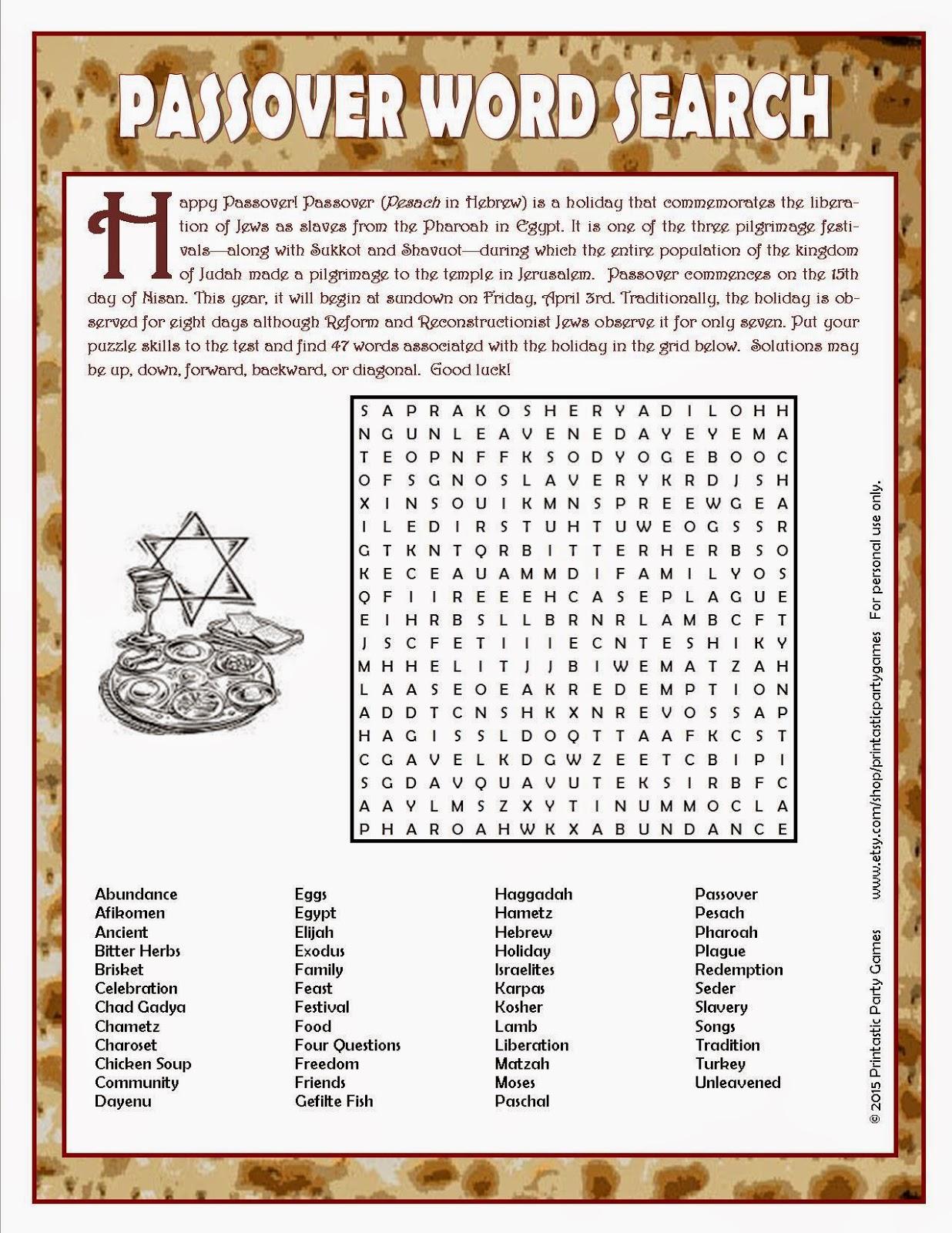 celeb freebie crossword