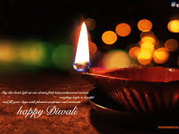 diwali gif ,happy diwali greetings sms ,happy diwali gif images ,happy diwali hd wallpapers ,happy diwali images & wishes ,happy diwali images ,happy diwali latest images ,happy diwali latest wallpaper