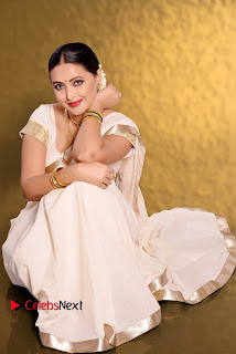 Actress Rekha Picture Shoot Gallery  0008.JPG
