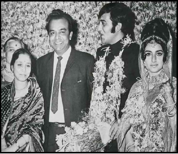 bollywood-actor-vinod-khanna-first-wife-gitanjali-passed-away