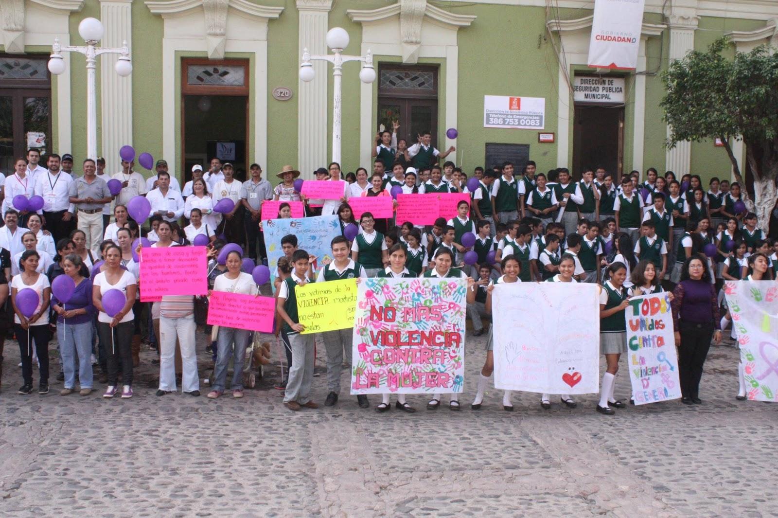 Blog de información de Etzatlán: marzo 2016