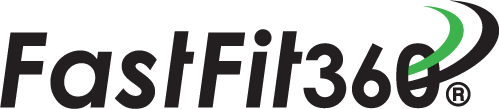 FastFit360