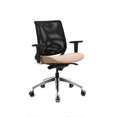 bürosit,ofis koltuğu,çalışma koltuğu,bürosit koltuk,reflex,toplantı koltuğu,ofis sandalyesi,aluminyum ayaklı,