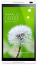 harga tablet Huawei MediaPad M1 terbaru