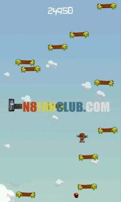 Автоматы клубника играть бесплатно онлайн