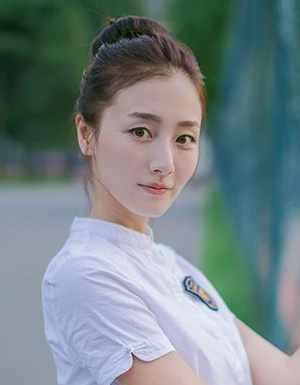 Julia Ye