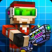 pixel-gun-3d-apk