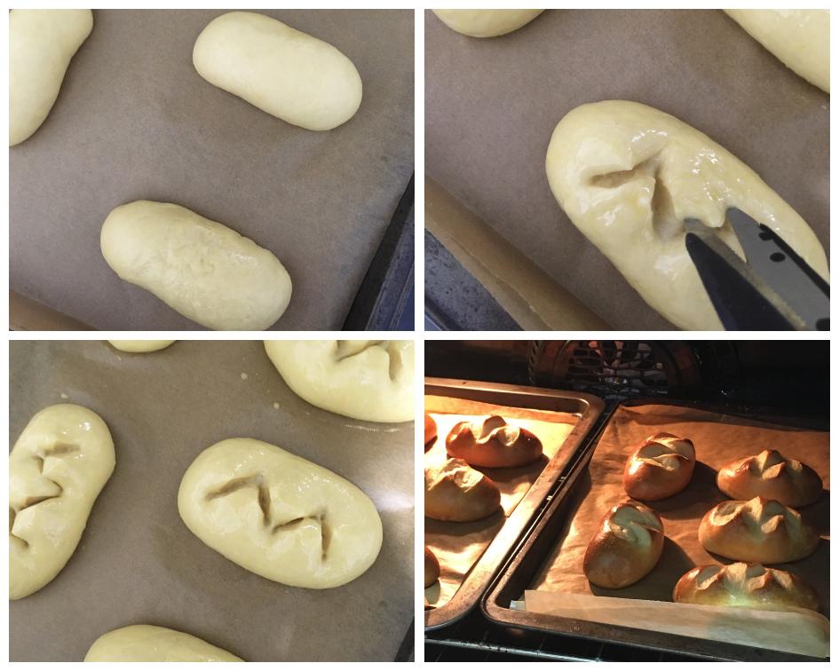 como-hacer-pan-de-leche-pattyscake