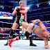 Jack Swagger comenta el motivo de su salida en el 2016 de WWE