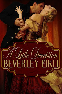 https://www.amazon.com/Little-Deception-Beverley-Eikli-ebook/dp/B009HKKCKM/ref=la_B0034Q44E0_1_24?s=books&ie=UTF8&qid=1503266856&sr=1-24&refinements=p_82%3AB0034Q44E0
