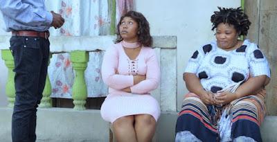 New VIDEO | Maneno Ya Kuambiwa - Episode ya 48 | Mp4 Download