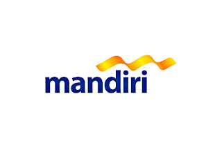 gagal login mandiri online