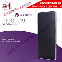 souvenir Powerbank terlengkap - Premium Power Bank, Souvenir Powerbank, Powerbank Arden, Power Bank Promosi, Tempat Beli Powerbank, Distributor Power Bank, Grosir Power Bank Tangerang