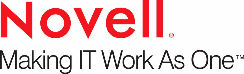 Novell Software Off-Campus : Software Engineer : 2012 / 2013 Passout : On 14th May 2014