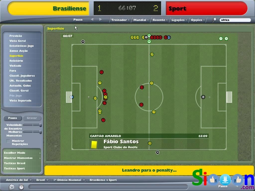 football manager 2014 download completo portugues crackeado torrent