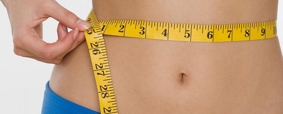 Cara Mendeteksi Risiko Penyakit Kronis dari Ukuran Lingkar Pinggang dan Tinggi Badan