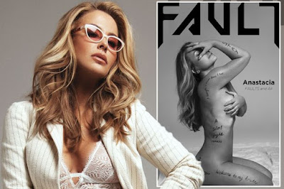 anastacia-reveals-mastectomy-scars-for-the-first-time